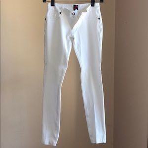 Pants from 2B by bebe